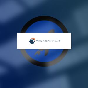Mass-Innovation-Lab---square3