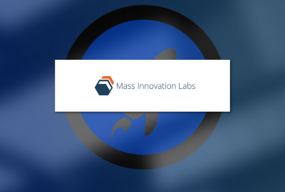 Mass-Innovation-Lab---square3