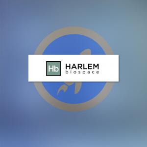 harlem-square