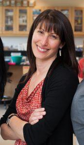 Natalie Kuldell