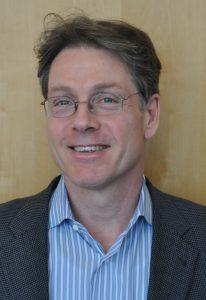 Peter Blume-Jensen